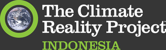 Climate Reality Indonesia